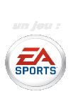 Logo AE Sports
